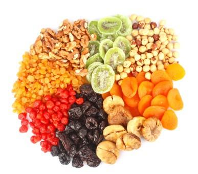 frutas deshidratadas 18