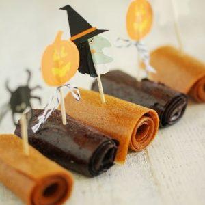 halloween roll ups 3